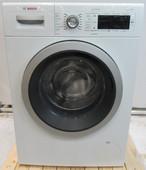 Bosch WAW32542NL Refurbished
