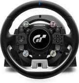 Thrustmaster T-GT 2 race stuur