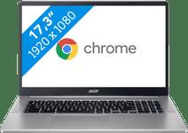 Acer Chromebook 317 CB317-1H-C1SE