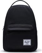Herschel Miller 15'' Black 32L