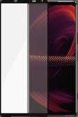 PanzerGlass Case Friendly Sony Xperia 5 III Screenprotector Glas Zwart