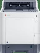 Kyocera ECOSYS P7240cdn Kyocera kleurenlaserprinter