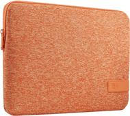 Case Logic Reflect 13-inch MacBook Pro/Air Sleeve Coral Gold