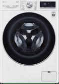 LG GC3V709S1 Turbowash 39