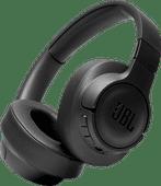 JBL Tune 760 NC Black