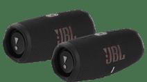 Coolblue-JBL Charge 5 Duo Pack-aanbieding