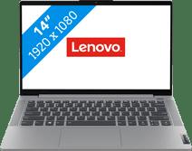 Lenovo IdeaPad 5 14ARE05 81YM007EMH