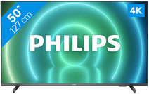 Philips 50PUS7906 - Ambilight (2021)