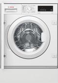 Bosch WIW24341EU (Inbouw)