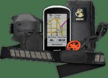 Garmin Edge Explore Accessory Pack Complete