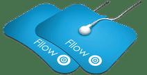 Paingone Fllow Arthro-Fllow Electrodes