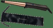 Remington Copper Radiance CI5700