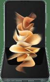 Samsung Galaxy Z Flip 3 256GB Green 5G
