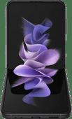 Samsung Galaxy Z Flip 3 128GB Phantom Black 5G
