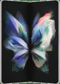 Samsung Galaxy Z Fold 3 512GB Phantom Silver 5G