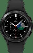 Samsung Galaxy Watch4 Classic 46 mm Zwart