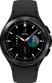 Samsung Galaxy Watch4 Classic 42 mm Zwart
