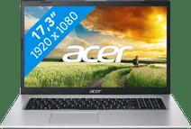 Acer Aspire 3 A317-53-73YD