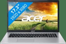 Acer Aspire 5 A517-52G-595X