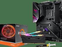 AMD Extreme Upgrade Kit