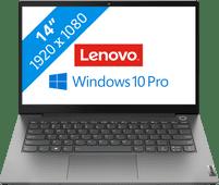 Lenovo ThinkBook 14 G3 - 21A2002MMH Lenovo ThinkBook