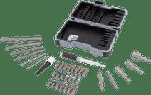Bosch Pro-Mix set betonboren 35-delig