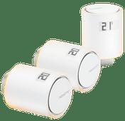 Netatmo NAV-EN Uitbreiding 3-Pack