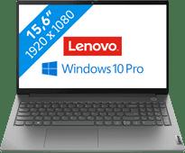 Lenovo ThinkBook 15 G3 - 21A4002DMH Lenovo ThinkBook