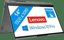 Lenovo ThinkBook 14s Yoga - 20WE001QMH Lenovo ThinkBook