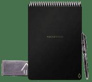 Rocketbook Flip Executive