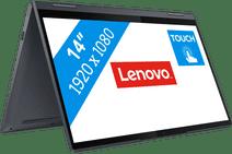 Lenovo Yoga 7 14ITL5 82BH003XMH