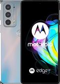 Motorola Edge 20 128GB Wit 5G