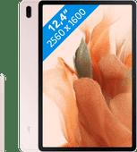 Samsung Galaxy Tab S7 FE 64GB WiFi Pink