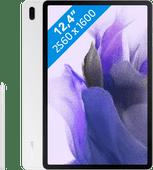 Samsung Galaxy Tab S7 FE 64GB Wifi Silver