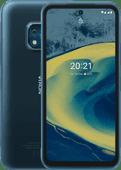 Nokia XR20 64GB Blauw 5G