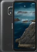 Nokia XR20 64GB Grijs 5G
