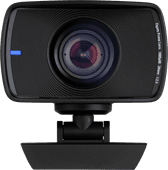 Elgato Facecam Full HD Streaming Camera