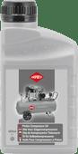 Airpress Piston Compressor Oil 0.6 L