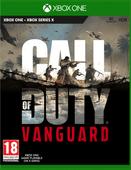 Call of Duty - Vanguard Xbox One