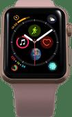 Refurbished Apple Watch Series 4 40mm Roségoud