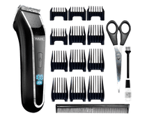 Wahl 1902 Lithium Pro LCD Tondeuses
