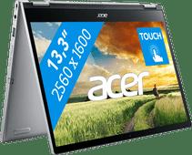 Acer Spin 3 SP313-51N-71U4
