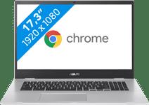 Asus Chromebook CX1700CKA-AU0030