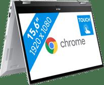Asus Chromebook CX5500FEA-E60026