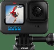 GoPro HERO 10 Black Action camera of actioncam