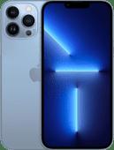 Apple iPhone 13 Pro Max 256GB Blauw