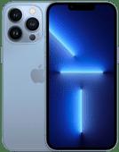 Apple iPhone 13 Pro 256GB Blauw