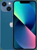 Apple iPhone 13 mini 256GB Blauw