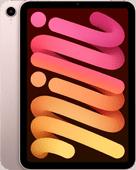 Apple iPad Mini 6 64GB Wifi Roze