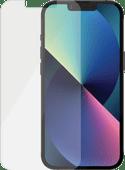 PanzerGlass Apple iPhone 13/13 Pro Antibacteriële Screenprotector Glas